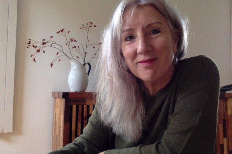 Katinka Soemers Therapie en Coaching Alkmaar